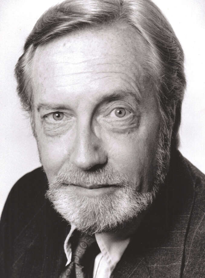Pirie MacDonald Tutchings, 81, was an actor - New Milford ...