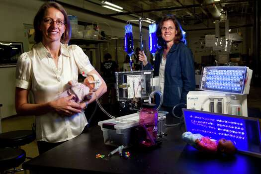 Sweet dreamsThe brainiacs at Rice University won an award for