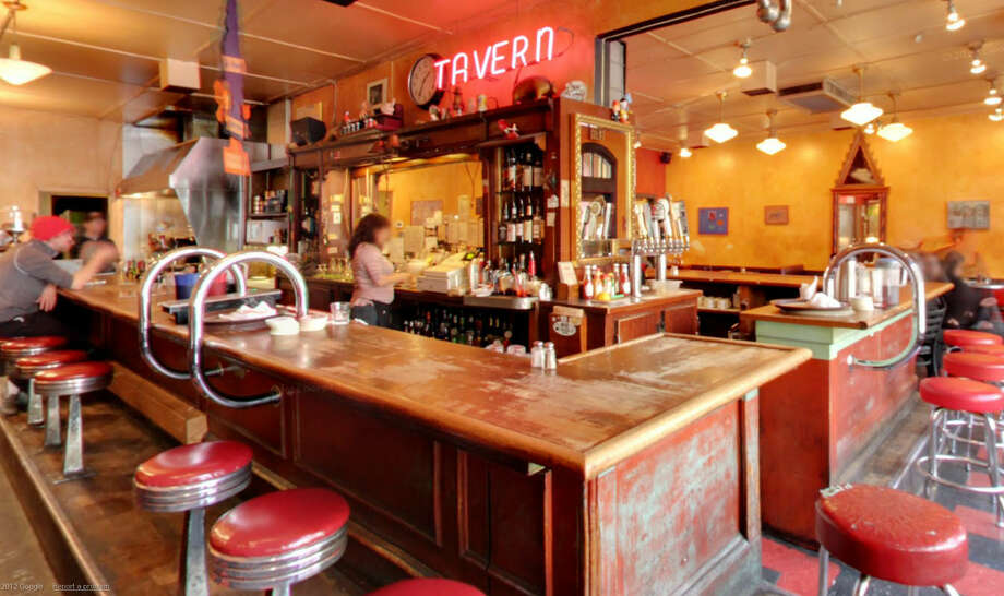 The Two Bells Tavern, aBelltown institution, it will close its doors on Dec. 31. Click through for a look at other Seattle restaurants that closed in 2017.