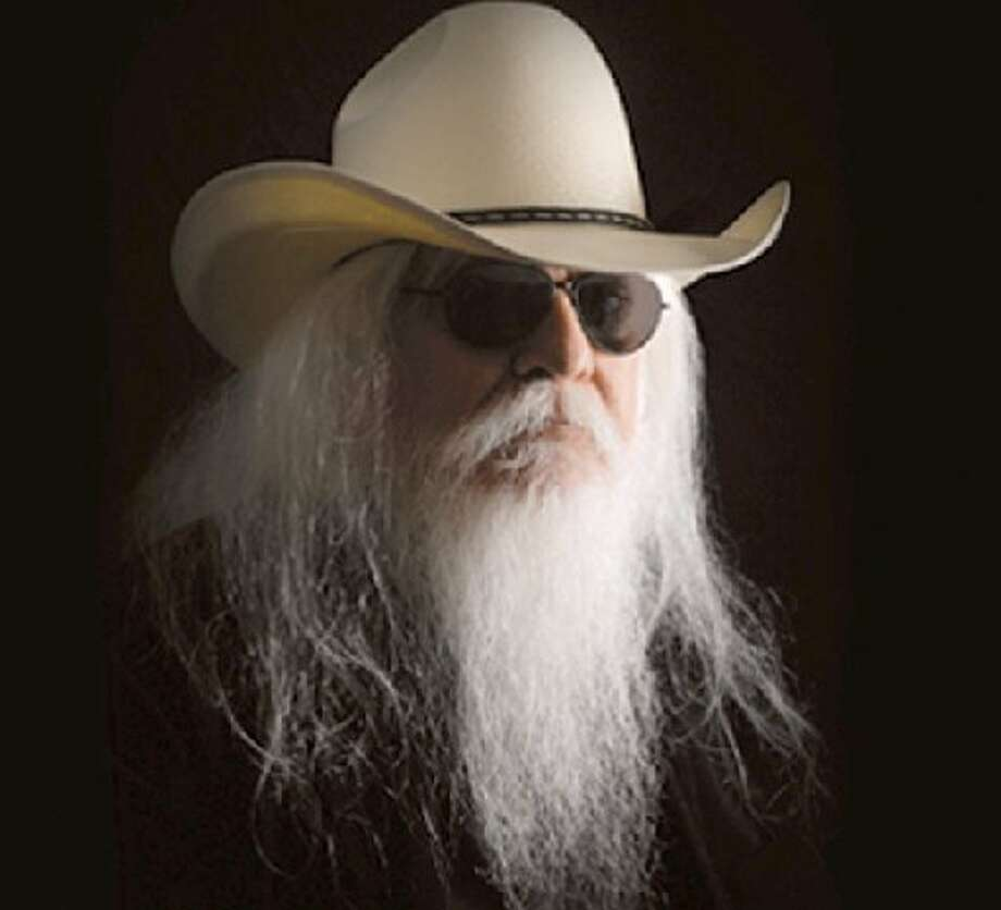 Leon Russell, The Egg, July 26