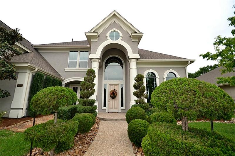 Million dollar homes listed in katy houston chronicle for 5 million dollar home