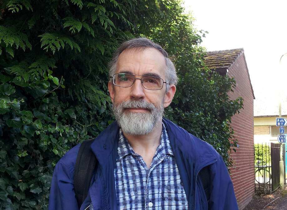 "K. Eric Drexler writes in his accessible new book ""Radical Abundance"" (PublicAffairs, May 2013) that the digital revolution is about to give way to a form of production that will radically transform the world economy and that could also save the environment: nanotechnology, or more specifically, atomically precise manufacturing (APM)."