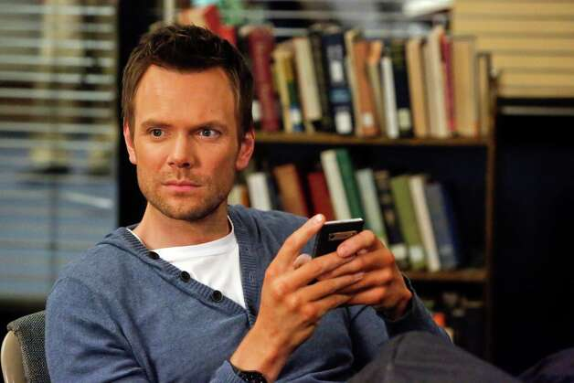 Class dismissed. NBC's cult-following show 'Community' was canceled in May after five seasons.  Photo: Vivian Zink / ONLINE_YES