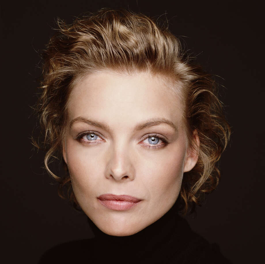 "Take a look back at People's ""Most Beautiful"" cover models, beginning with Michelle Pfeiffer, who graced the cover in 1990. Photo: Getty Images"