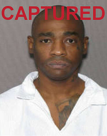 "CAPTURED: Noah Earl Allen Jr., 09/06/67  5'5"", 140 lbs. Wanted for: Failure to Register as a Sex Offender"