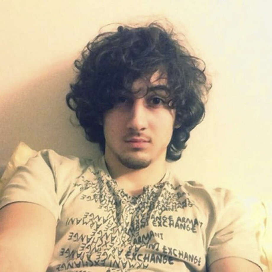 Dzhokhar Tsarnaev was a popular, good student in high school and was captain of the wrestling team.