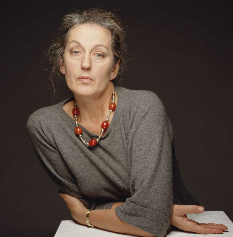 Feminist writer Germaine Greer. Photo: Krause, Johansen, Getty / 2005 Getty Images