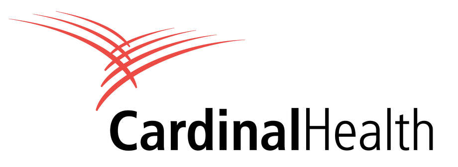Cardinal HealthRevenues ($b): 107.6Profits ($mm): 1,069See the full list here.