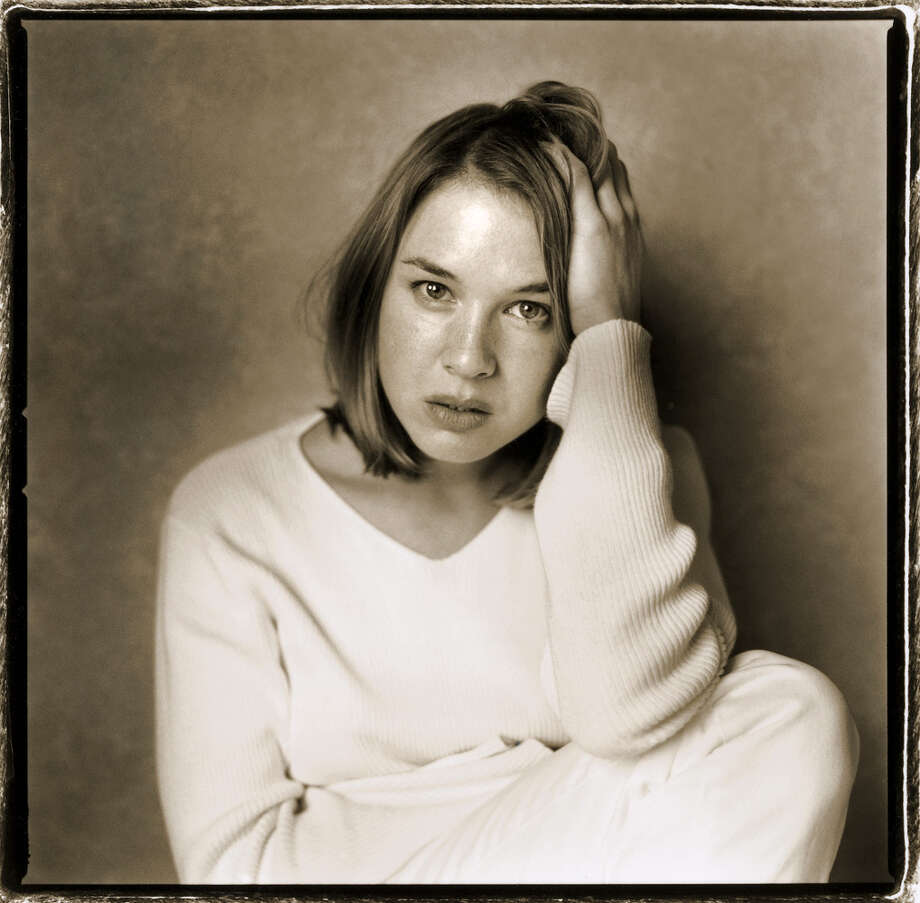Renee Zellweger, 1998. Photo: George Pimentel/WireImage, WireImage / WireImage