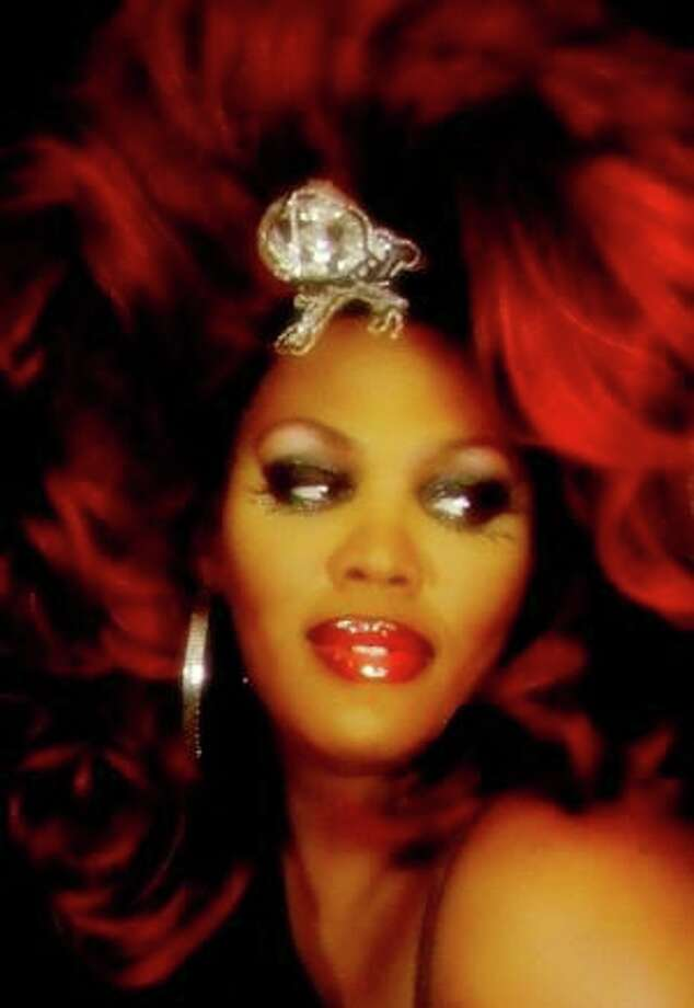 DeyJzah Opulent Mirage can be seen performing at F Bar, Michael's Outpost and all over Houston.