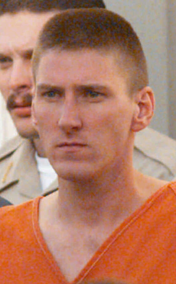 TIMOTHY MCVEIGH: CREMATEDMcVeigh was executed by lethal injection in 2001 for killing 168 people in the bombing of the Murrah Federal Building in Oklahoma City. 