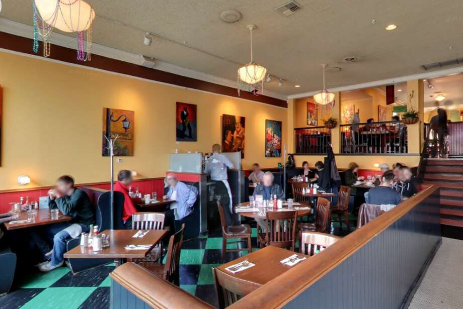 Coastal Kitchen, 429 15th Ave. E., Capitol Hill: This place is a well-oiled machine when it comes to ''blunch,'' with eggs, pancakes, coffee cake and rotating regional menus. Come early, or wait with the hipsters.