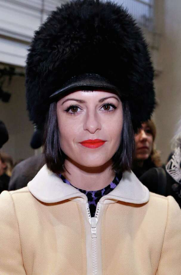 22. Sophia AmorusoAfter dropping out of college in 2006, Sophia Amoruso began selling a curated collection of cool vintage clothing on eBay as a hobby, calling her site Nasty Gal.Her site became so successful that she moved it over to its own domain name. Today, Nasty Gal is one of the most popular e-commerce sites on the web, with $100 million in annual sales.Nasty Gal is such a success story because despite the fact that it has no stores and little official marketing, it has a loyal fan base that's been won through social media. Nasty Gal has over 97,000 followers on Twitter and over 720,000 followers on Instagram.Amoruso is only 28, but she's already worth about $250 million, according to Forbes. She recently raised $40 million in venture funding for Nasty Gal while still holding on to most of her company. Photo: Cindy Ord, File / 2013 Getty Images
