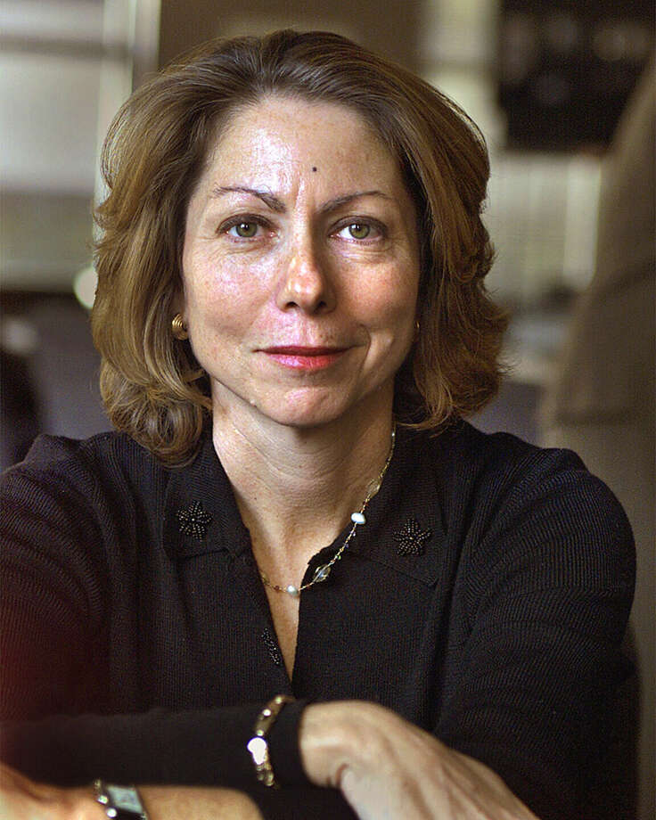 """39. Jill AbramsonJill Abramson was named executive editor of the New York Times in 2011, becoming the first female editor of the Times.One of her biggest challenges coming in was retaining top talent and creating an increasingly digital publication.Recently she was criticized for her management style in a POLITICO article, but many came to her defense and dismissed the article as sexist. Reporter Brian Stelter told Business Insider that """"a lot of the [Politico story] didn't ring true me. My sense is that she has the support of the news room. When I read the story I came away thinking, she sounds like she's the boss. That's what she is.""""She's also been on a kick recently to help women succeed at the paper. Photo: PAUL HOSEFROS, File / NEW YORK TIMES"""