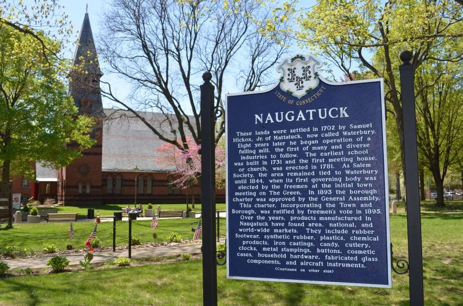A total of 14.1 percent of seniors who graduated with Naugatuck High School's Class of 2011 earned a score of 3 or higher on at least one Advanced Placement exam, according to data from the State Department of Education.