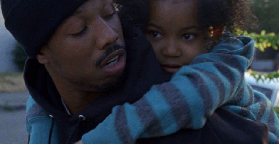 FRUITVALE STATION (July 12) - Every year needs an out-of-nowhere indie success story, and this Audience and Grand Jury winner at the 2013 Sundance Film Festival looks to be it. First-time feature director Ryan Coogler imagines the last day in the life of Oscar Grant, an innocent, unarmed black man shot by a white cop in San Francisco in the early morning hours of New Year's Day, 2009.
