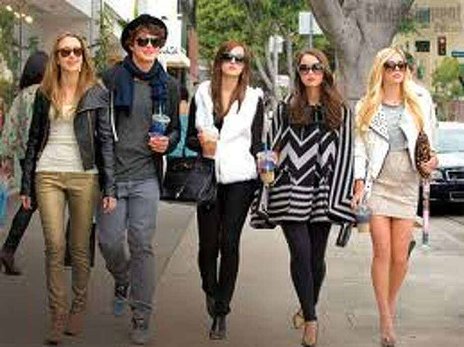 THE BLING RING (June 12) - Sofia Coppola's latest. What, that's not enough? OK, how about Emma Watson continuing her ultra-graceful glide into adulthood and superstardom in the lead role? Plus, it's based on the crazy real-life story of fame and celebrity-obsessed teens  who robbed from the likes of Paris Hilton and Lindsay Lohan to maintain their wardrobes and warped sense of self-worth.