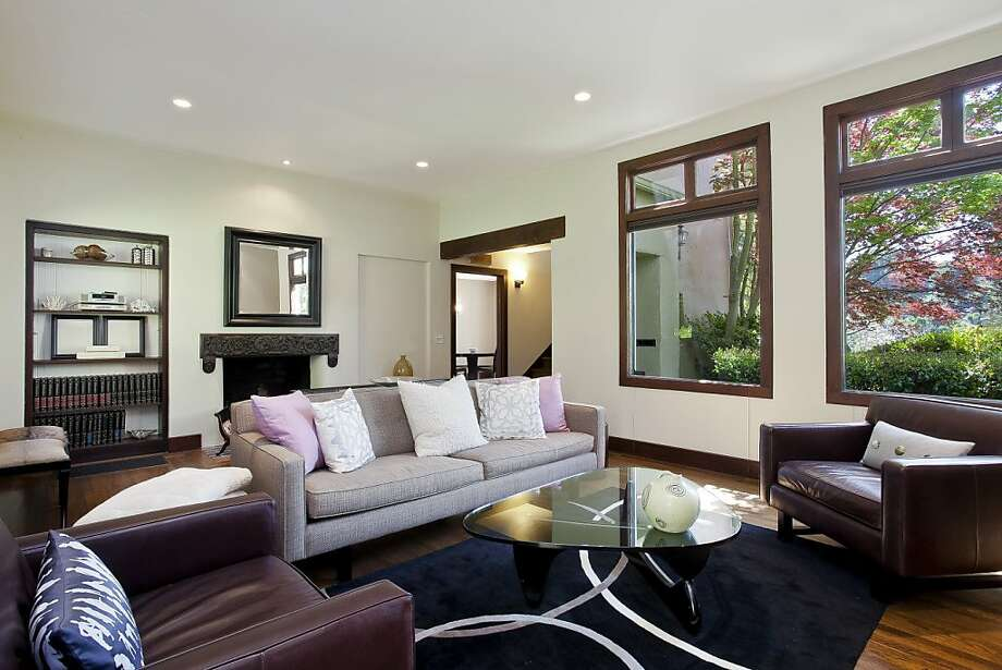 854 Northvale Road, $759,000 Photo: OpenHomesPhotography.com