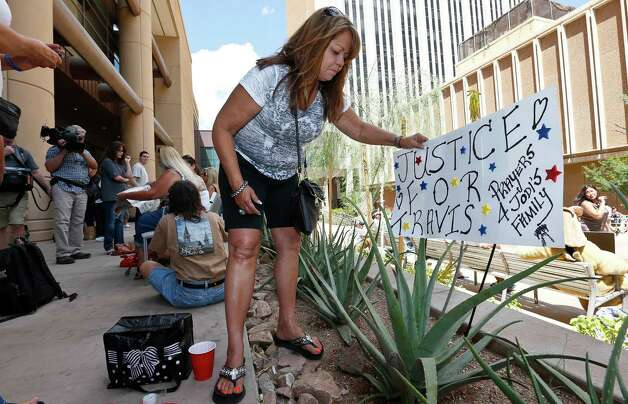 20, 2013. The Jodi Arias trial will recommence on Monday with Arias