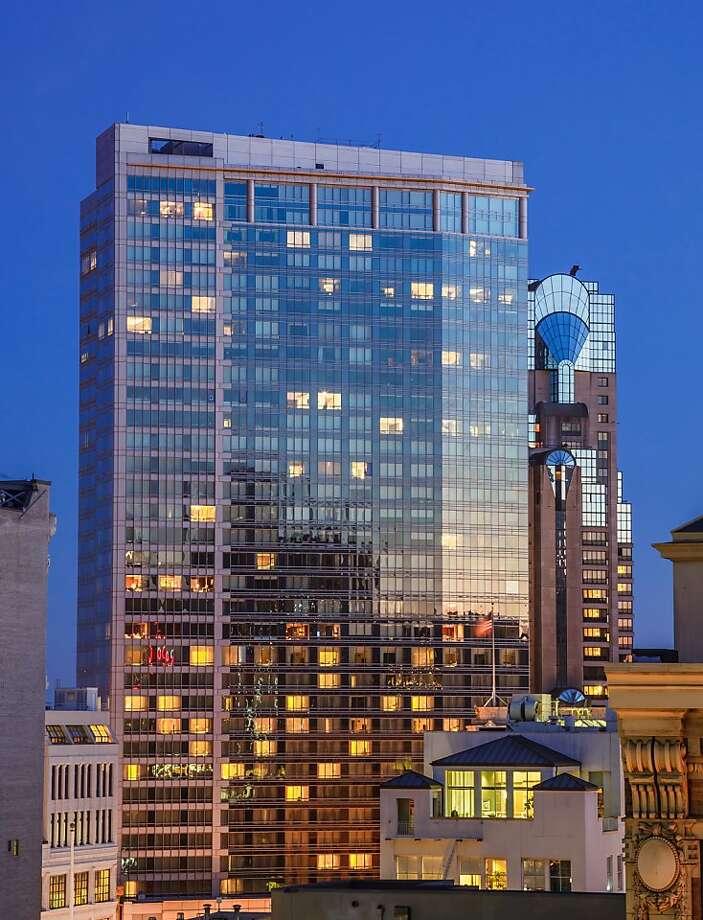 91. Four Seasons HotelsPrevious rank: 83Headquarters: Toronto, OntarioSource: Fortune Photo: Jacob Elliott Photography
