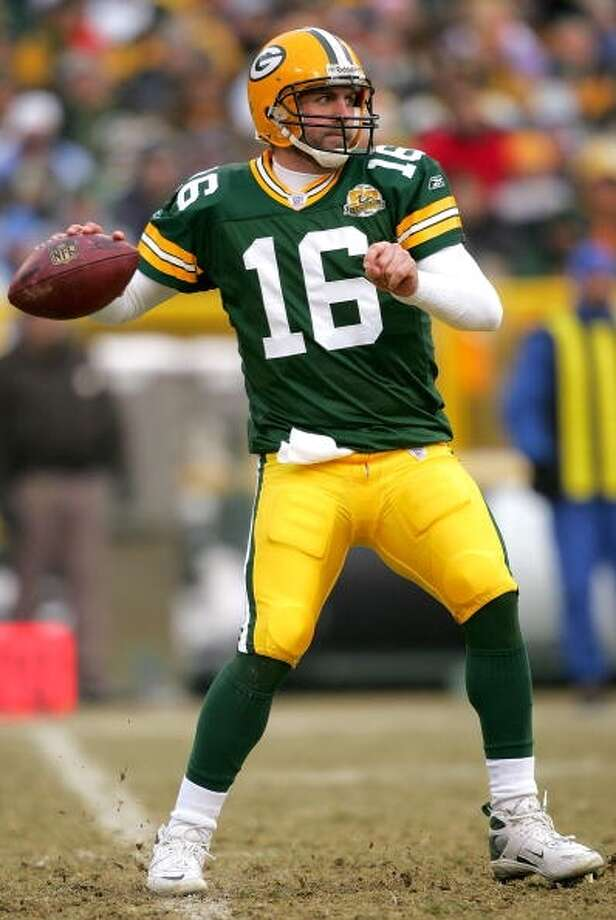 Craig Nall