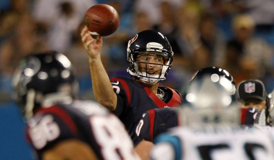 John Beck