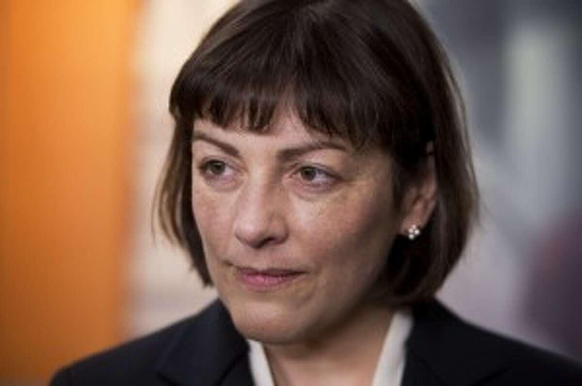 Rep. Suzan DelBene, D-Wash: