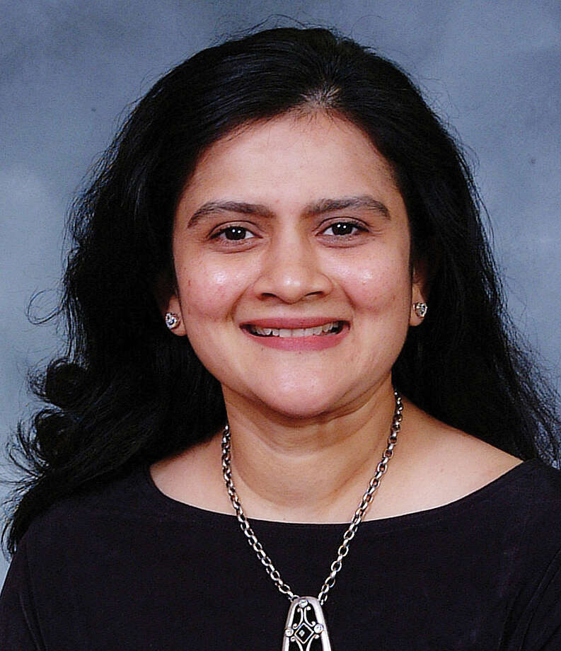 Dr. Asma Siddiqui