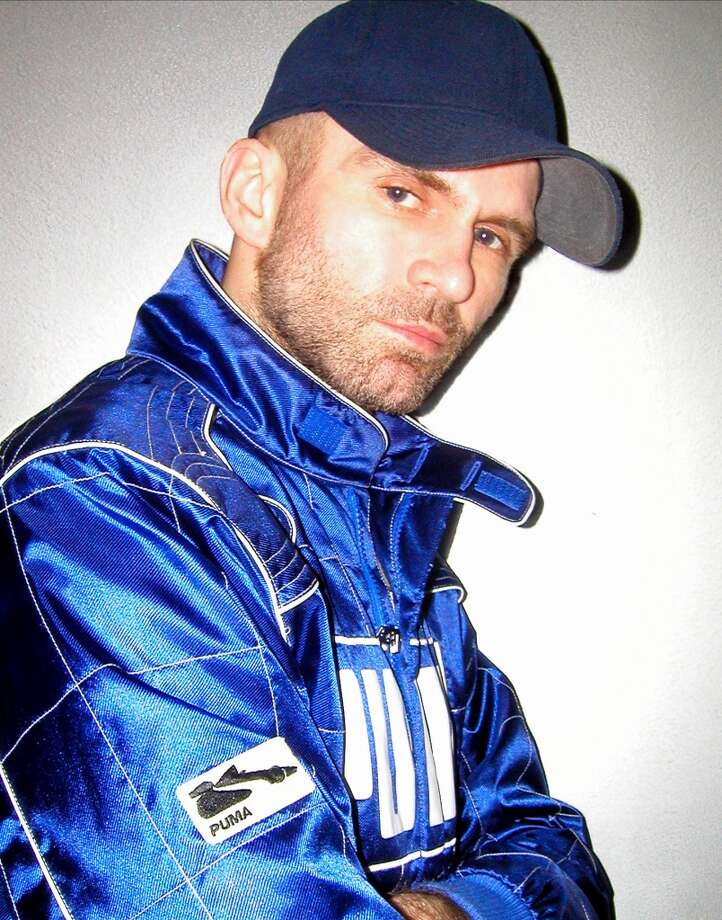 World-renowned DJ Peter Rauhofer died May 7.