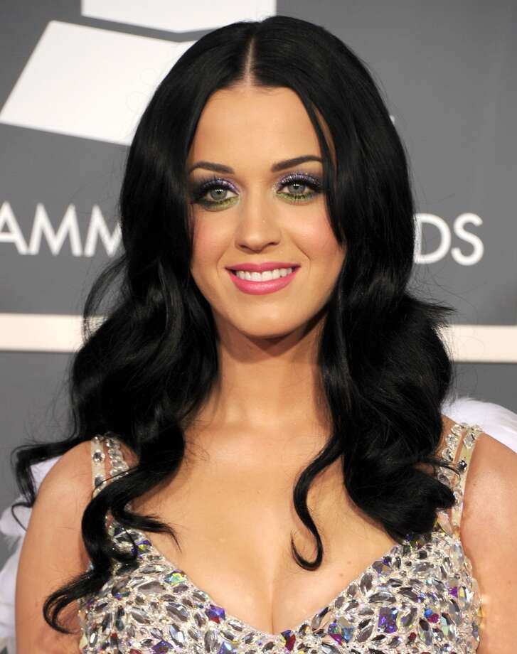 Katy Perry