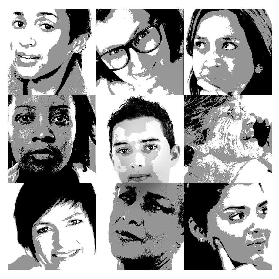 fotolia.com photos   staff photo illustration Photo: Frances Thiel