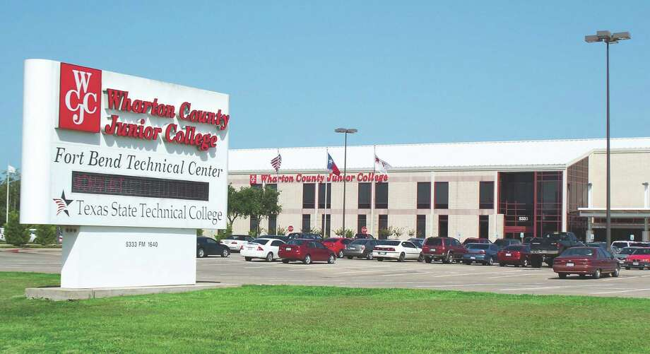 The 81,500-square-foot Richmond campus, also called the WCJC Fort Bend Technical Center, offers college transfer classes, as well as technical and vocational training programs.