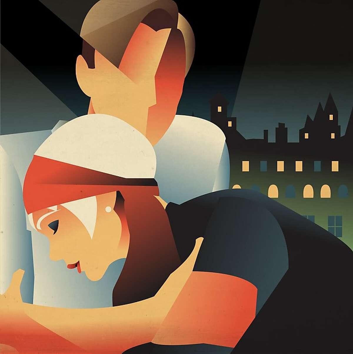 Illustration for gatsby10