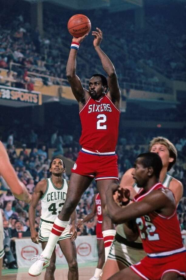 Moses MaloneMVPs: 1979, 1982, 1983 Age 28: 22.7 points, 13. 4 rebounds Age 29: 24.6 points, 13.1 rebounds Age 30: 23.8 points, 11.8 rebounds Age 31: 24.1 points, 11.3 rebounds Career: 20.3 points, 12.3 rebounds