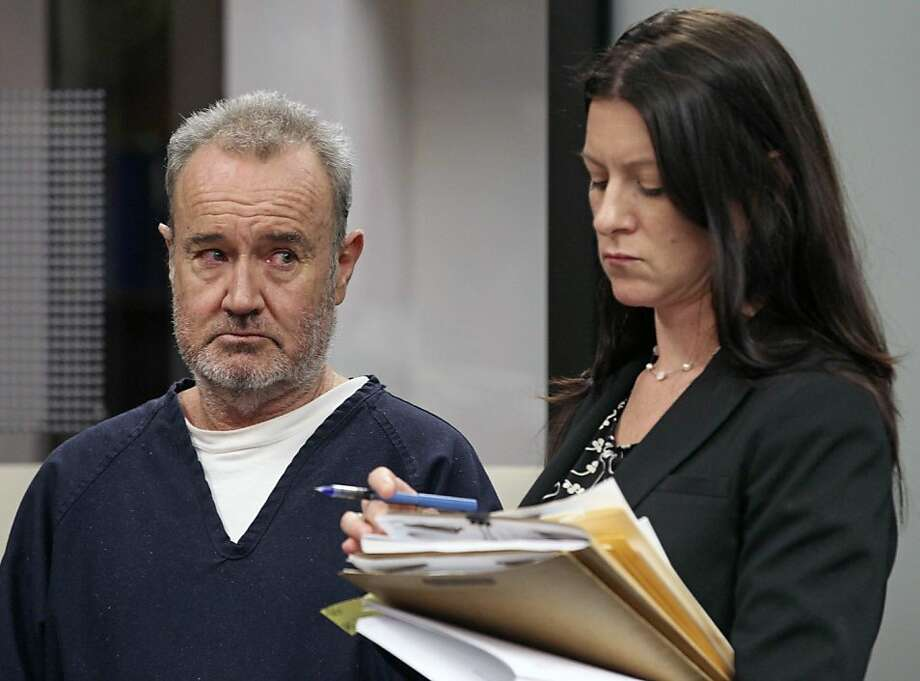 "Good grief, Charlie Brown: Peter Robbins, the original voice of Charlie Brown in ""Peanuts"" television specials, 