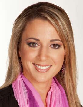 Tiffany Helmle