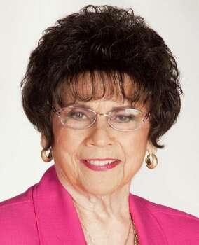 Doris Blakeslee Yordanoff