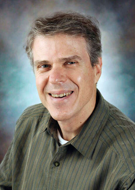 Dr. Robert Ferrer is a family physician on the faculty at the University of Texas Health Science Center at San Antonio.