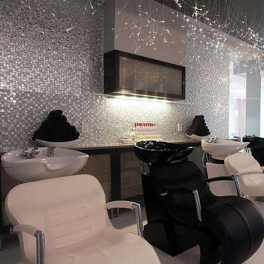 Nancianne's Skin Care Management has opened at The Studio, 977-979 Boston Post Road, Darien. Photo: Contributed