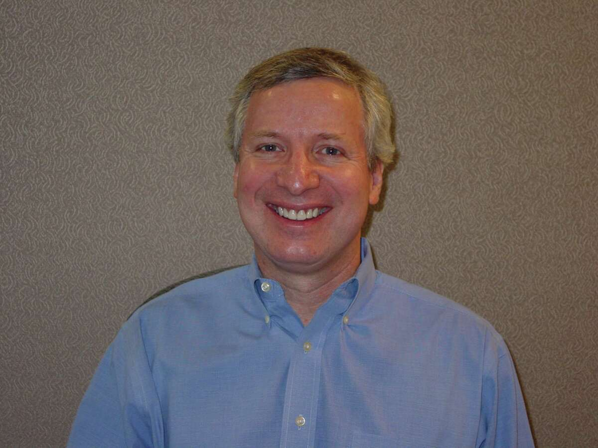 David Margrave is chairman of the Texas Healthcare & Bioscience Institute.