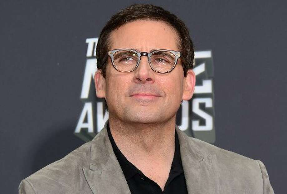 Dating advice from Steve Carrell? That is what students from Princeton got in 2012.