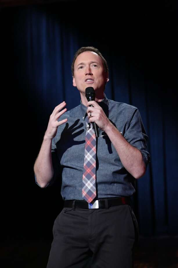 Ragtime Gal: Tom Shillue peforms at Norwalk High School on Friday, May 10, 2013, at 6:30 p.m.