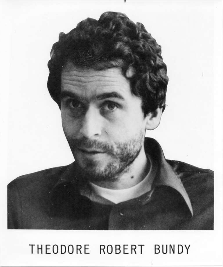 TED BUNDY: CREMATEDBundy was convicted of three Florida slayings and confessed to more than 30 before he was executed in 1989.  His body was cremated. There was no public funeral.  Bundy requested in his will that his ashes be scattered over Washington state's Cascade Mountains, where the remains of at least four of his victims were found.   Photo: FBI / handout web