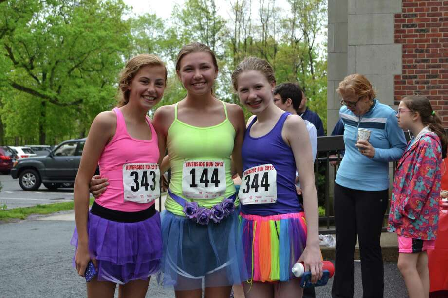 Were you SEEN at the Riverside Run in Greenwich on May 11, 2013? Photo: Lauren Stevens, Lauren Stevens/Hearst Media Group /  Copyright © Lauren A Stevens 2013