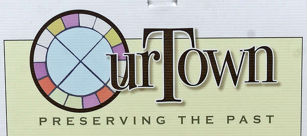 "Do you live in Beaumont's Old Town or did you grow up here? Do you know someone who did, or perhaps lives here now? The McFaddin-Ward House wants your help to ""Preserve Our Town!""  The ""Preserve Our Town"" project was created to preserve historical information about the area between First and Eleventh Streets, and IH-10 and Smart Street, to tell the stories of the homes, the business, and the people who live(d) here, and to paint a picture of what life has been like in Beaumont's Old Town Neighborhood over the years.   Catching my eye every time I passed one of these signs, the idea to photograph them hit me.  After contacting The McFaddin-Ward House Museum and gaining a list of all the addresses participating in the project I hit the road.    Photo taken: Randy Edwards/The Enterprise"