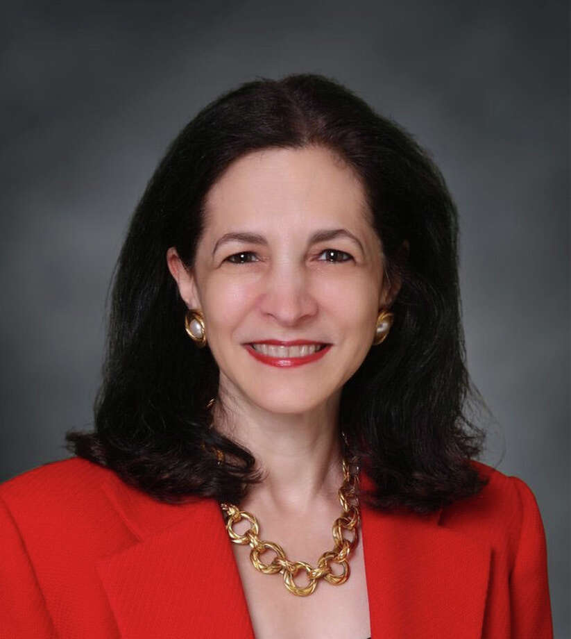 Republican Gail Lavielle 143rd Assembly District in the state House of Representatives. Photo: Contributed Photo / connecticut post contributed