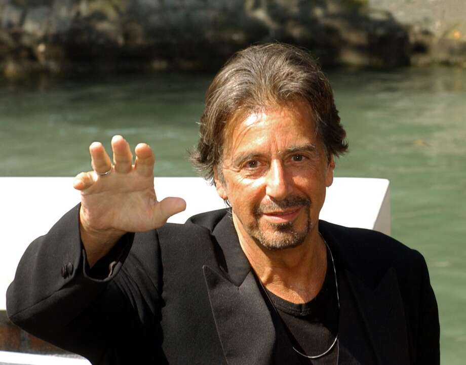 "Al Pacino starred in ""The Merchant of Venice.""  Another example of craziness.  This humane Shakespeare film was given a R-rating because of the sight of half-naked prostitutes on the Venetian streets.  Sound the alarms."