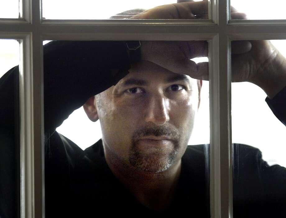 Facing Windows, from director Ferzan Ozpetek, is a great Italian film, nothing dangerous about it.