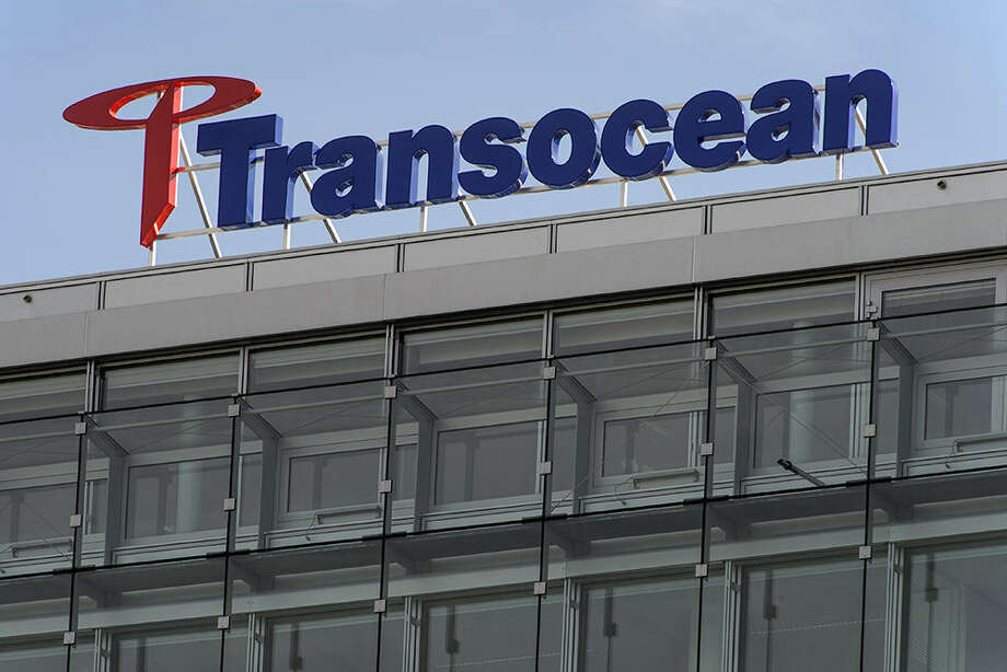 The shareholders of Transocean, the world's largest offshore driller, will meet Friday in Zug, Switzerland. Photo: Fabrice Coffrini / Getty Images