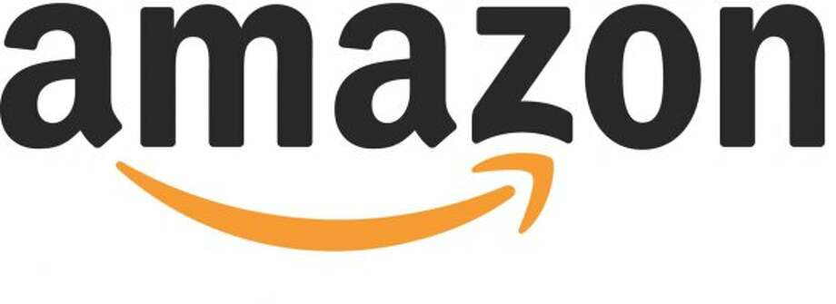 Amazon, average score of 29.9 Photo: Business Insider